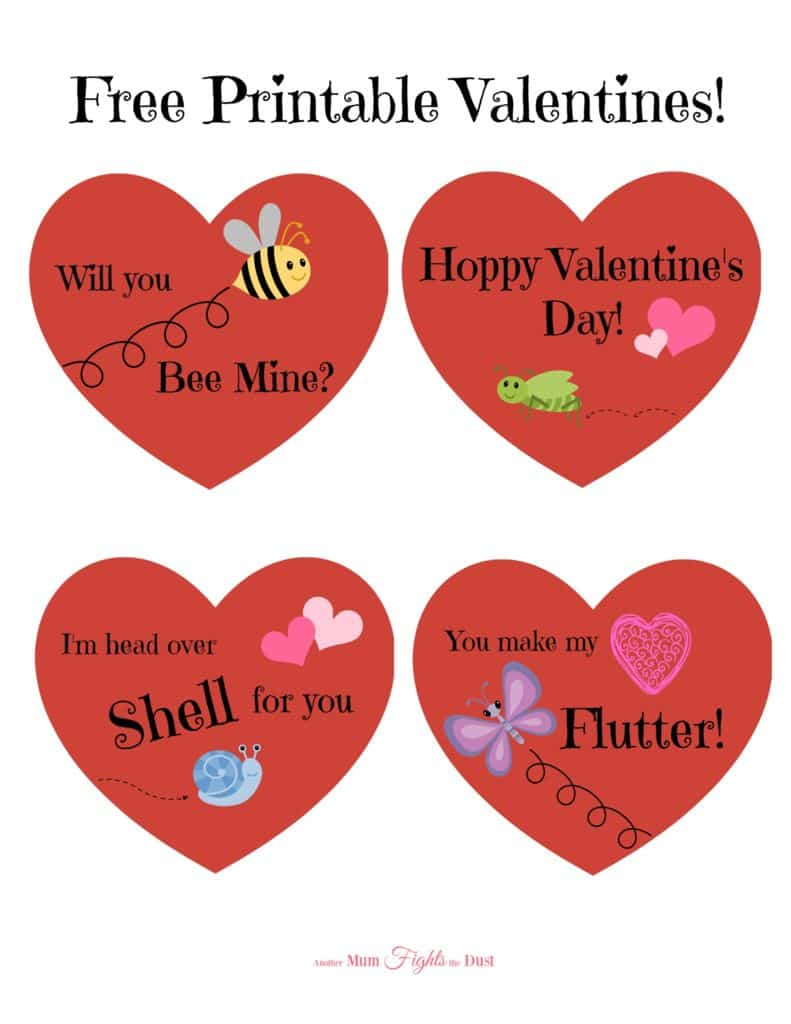 This is a graphic of Inventive Printable Valentines Pictures